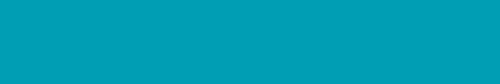 PHARMADOME Logo